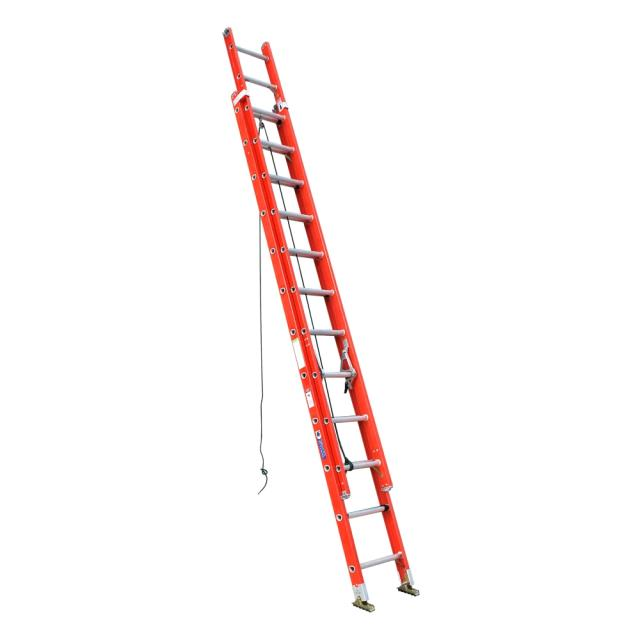 Where to find LADDER, EXTENSION,24 in Davis