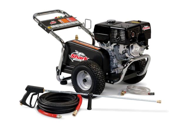Where to find PRESSURE WASH,CLD,4000PSI in Davis