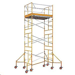 Where to find 15  SCAFFOLD TOWER in Davis