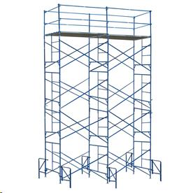 Where to find 20  X 20  SCAFFOLD TOWER in Davis