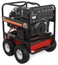 Rental store for GENERATOR, PORTABLE,14-16KVA in Davis CA