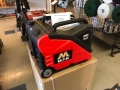 Rental store for .GENERATOR, 3 KW MI-T-M in Davis CA