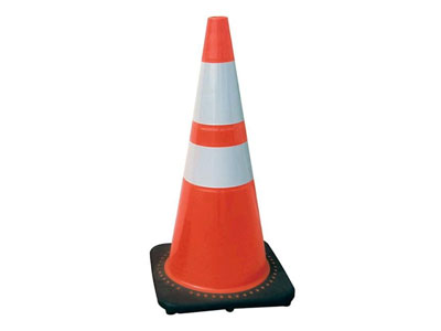 Rent your traffic cone, arrow board, traffic, road, sign, road sign