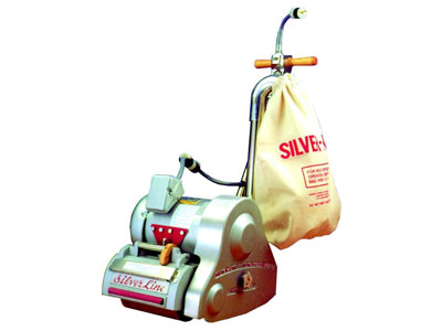 Rent your floor sander, drum sander, equipment rental, tool rental, floor refinish