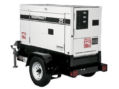 Rent your generator rental, power cord, temporary power, equipment rental, camping generator